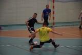 Piłka nożna. Trwają zapisy do halowego turnieju w Białobrzegach. Można jeszcze zgłosić drużynę!