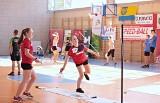 Kraków. III Mistrzostwa Polski w Speed-ball. W ruch poszły piłki i rakietki  [ZDJĘCIA]