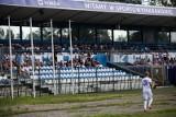 Koronawirus. Odwołany turniej piłkarski w Krakowie