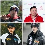 Legenda skoków narciarskich Adam Małysz kończy 42 lata. Zobacz, jak się zmieniał [ZDJĘCIA]