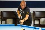Bilard: Najlepsi zawodnicy od czwartku rywalizują w turnieju Quay Rokietnica Open