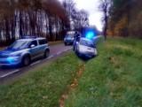 Podlaska policja zatrzymała w sobotę 81 osób nielegalnie przebywających w Polsce. Były pościgi! (zdjęcia)
