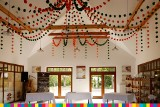 Zagubek to nowa atrakcja turystyczna w regionie. W Nadbużańskim Ośrodku Promocji Produktu Lokalnego jest nawet escape room (ZDJĘCIA)