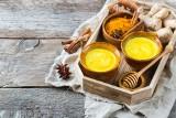 Dieta antywirusowa – 10 naturalnych produktów, które warto jeść każdego dnia. Zobacz, jak wspomóc odporność!