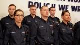 [04.01.2018] INFO Z POLSKI | Policjanci z kamerami na mundurach podczas patroli i noworoczne postanowienia Polaków