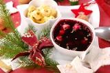6 świątecznych sposobów, jak tanio przygotować potrawy wigilijne