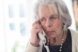 Oszuści nie mają wakacji. Seniorka straciła 20 tys. zł przez fałszywego prokuratora