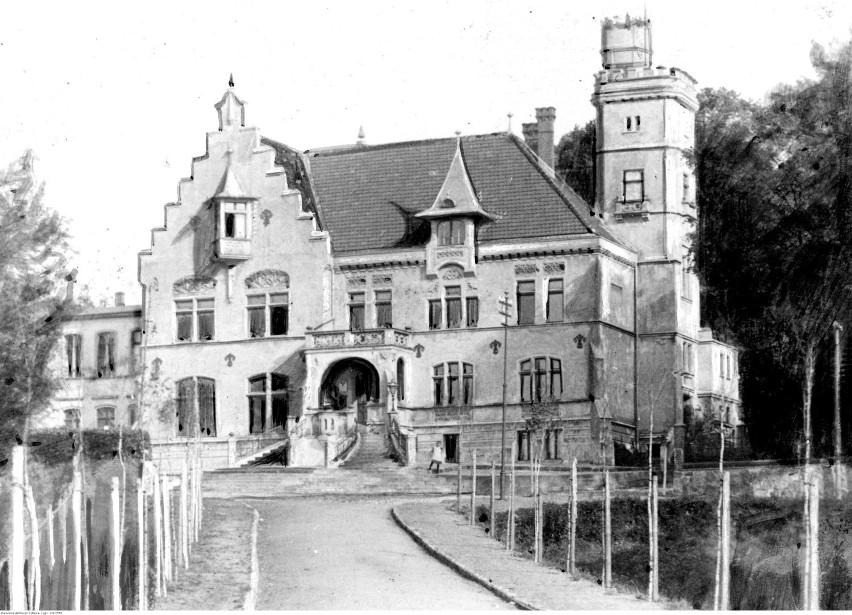 Retro Pomorze. Region na archiwalnych fotografiach! Jak kiedyś wyglądały Gdańsk, Malbork, Starogard Gdański, Kwidzyn, Sopot i inne?