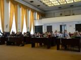Rada Miejska: Nowe prawo dla gminnych mieszkań
