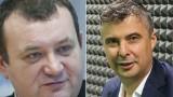Głośno wokół szpitala w Koszalinie. Senator Gawłowski do posła Lubczyka: Nie pomagasz? Nie krytykuj!
