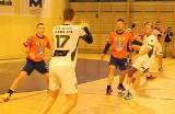 I liga piłki ręcznej. Olimp Grodków - KU AZS UMCS Lublin 40:21