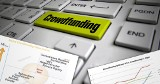 Equity crowdfunding – nowy sposób na inwestowanie, nie tylko dla bogaczy