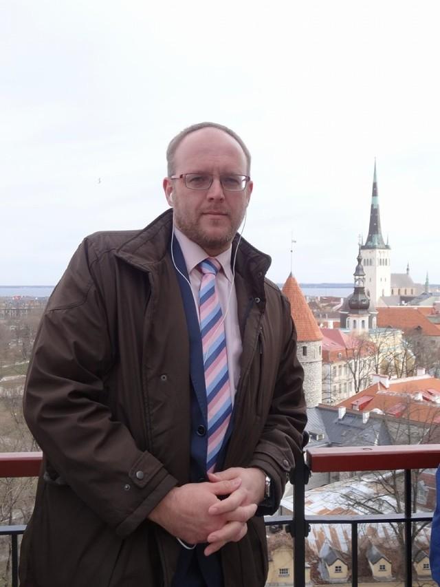 Wyniki wyborów samorządowych 2018 na burmistrza Szczuczyna. Nowy stary burmistrz to Artur Kuczyński