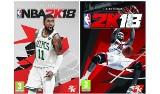 NBA 2K18: Demo, premiera i Shaquille O'Neal (wideo)