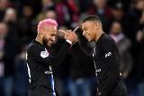 Transferowa rewolucja w PSG? Neymar i Kylian Mbappe na celowniku hiszpańskich gigantów