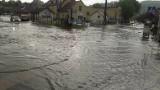 Wieliczka zyska zabezpieczenie przed powodzią. Prace pochłoną dziesiątki milionów złotych