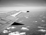Dodatkowe ubezpieczenie wyjazdu zagranicznego – czy warto?