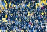 Dramat w Arce Gdynia. Długi rosną, samorząd wstrzymuje finansowanie klubu. Żółto-niebieskimi nie ma kto kierować