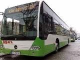 Uwaga! Autobusy pojadą inną trasą! W czwartek drogowcy zamykają ul. Legionową.
