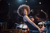 Poznań: Z Nashville do jazzu czyli Kandace Springs wystąpi na Erze Jazzu