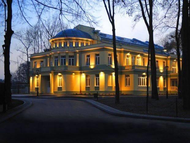 Z końcem 2020 roku zakończy się działalność Centrum Aktywności Lokalnej w Pionkach. Siedziba (dawne kasyno) pozostanie jednak w rękach miasta.