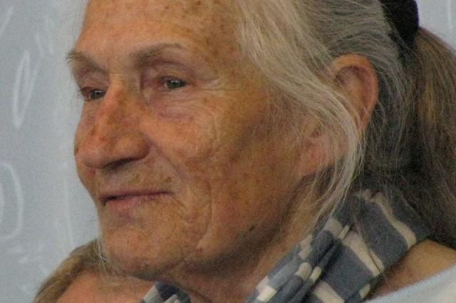 Stefania Biegun (78 lat) uczestniczka igrzysk w Squaw Valley (1960), Innsbrucku (1964) i Grenoble (1968), gdzie w sztafetach zajmowała odpowiednio 4., 7. i 5. miejsce. W sztafetach na mistrzostwach świata dwa razy czwarta. 26-krotna mistrzyni Polski, mistrzyni Uniwersjady indywidualnie i wicemistrzyni w sztafecie (1962). Później pracowała jako trenerka.