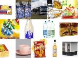 Te produkty zna cała Polska. Powstają w Świętokrzyskiem (ZDJĘCIA)