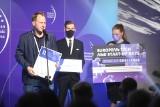 EKG 2021 w Katowicach. Start-up Challenge. Najlepsze pomysły zostały wyróżnione