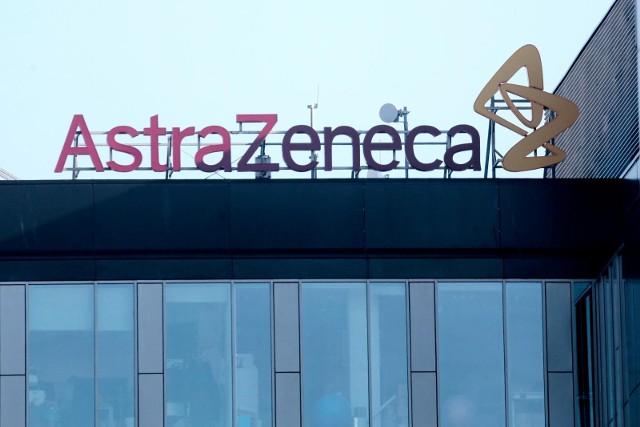 Nowe biuro spółki zostanie zlokalizowane w sąsiedztwie Akademii Górniczo-Hutniczej im. Stanisława Staszica.