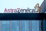 AstraZeneca otwiera biuro w Krakowie. Szuka osób do pracy
