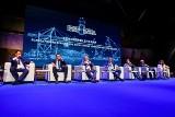 Rozpoczął się 8. Kongres Morski w Szczecinie. Przed uczestnikami dwa dni debat, paneli dyskusyjnych i wykładów