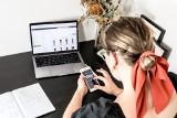 Polacy pokochali zakupy online. Pokaż swoje produkty w sklepie internetowym