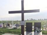 Na Majdanku powstał Grób Dziecka Utraconego. To pierwsza taka inicjatywa w Lublinie