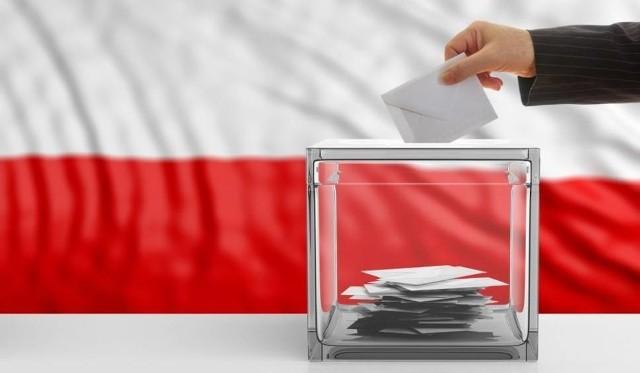Wybory samorządowe 2018 odbędą się już 21 października