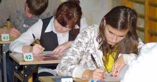 Jeśli chcesz sprawdzić, czy poradzisz sobie z zadaniami koniecznie odwiedzaj naszą stronę www.gs24.pl/edukacja