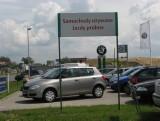 Używane auto - gdzie kupić, na co zwrócić uwagę. Jak je sprawdzić? Używane samochody osobowe, używane samochody terenowe, suv-y