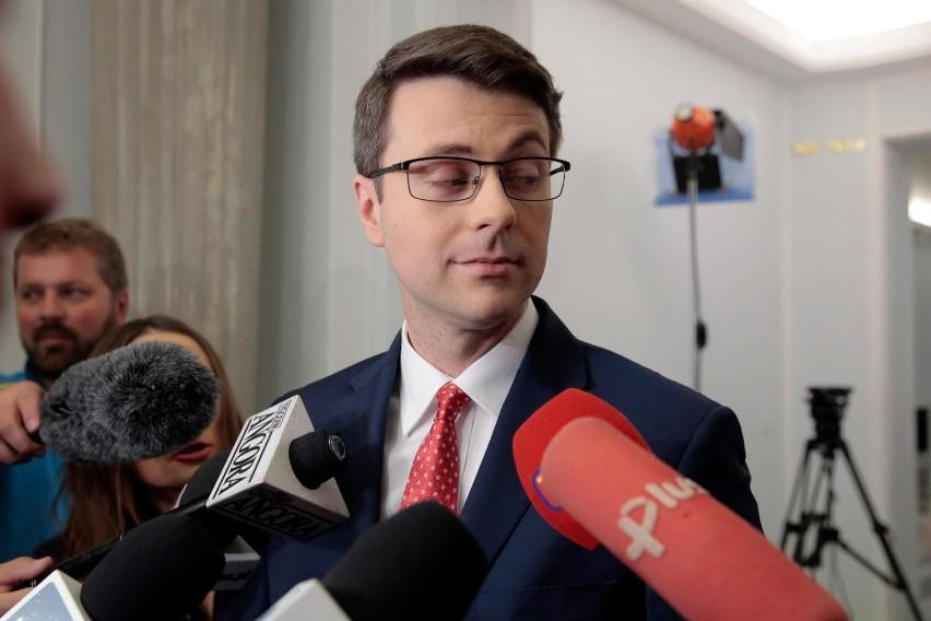 - Opozycja proponuje, żeby odrzucić najlepszy budżet UE w...