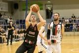 WKK Wrocław w fazie play-off chce pokazać dobrą koszykówkę