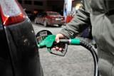 """Ceny paliw. Popularna """"95"""" powinna potanieć jeszcze o 5 gr"""