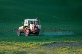 Środki ochrony roślin - dwie strony medalu. O ograniczeniach i obawach dyskutowaliśmy podczas Forum Rolniczego 2021