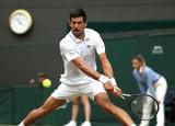 Największe gwiazdy igrzysk w Tokio. Od Novaka Djokovicia do Danuty Kozak. Zobacz o kim może być najgłośniej na olimpijskich arenach