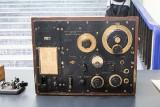 Darczyńcy przekazali przedmioty do Centrum Szyfrów Enigma. Wiadomo już, kiedy wystawę zobaczą pierwsi zwiedzający!