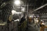 Co najmniej 9 śląskich kopalń działa nielegalnie! – twierdzi Greenpeace. Ministerstwo Klimatu nie zaprzecza