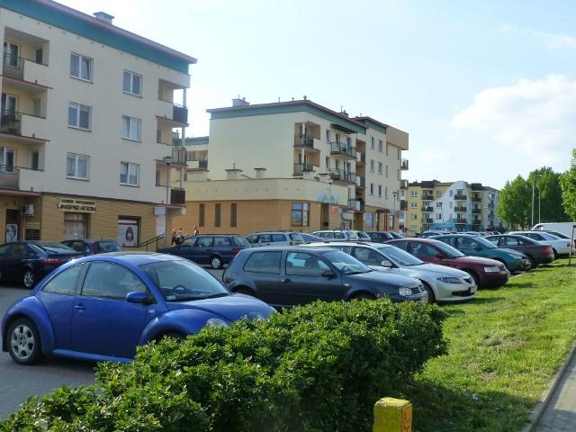 Bloki mieszkalneZakup mieszkania we Wrocławiu. Ile trzeba zarabiać, by dostać kredyt