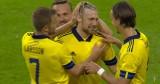 Szwecja na Euro 2020. Rywal niewygodny, ale w zasięgu Polski [SKŁAD, TERMINARZ, SYLWETKA]