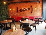 Znana pizzeria po wielu latach znów na ulicy Piotrkowskiej w Łodzi