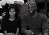 Kobe Bryant pośmiertnie trafi do Galerii Sław Koszykówki. Dołączą do niego Tim Duncan i Kevin Garnett