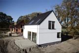 Jak wybudować dom za rozsądne pieniądze? Architekt podpowiada