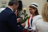 Międzynarodowy Dzień Pielęgniarki i Położnej. Tak obchodziliśmy go rok temu w Ostrołęce!