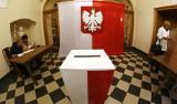 Wyniki wyborów samorządowych 2018 - wyniki sondażu Dziennika Łódzkiego. Kto może zostać prezydentem Piotrkowa Trybunalskiego